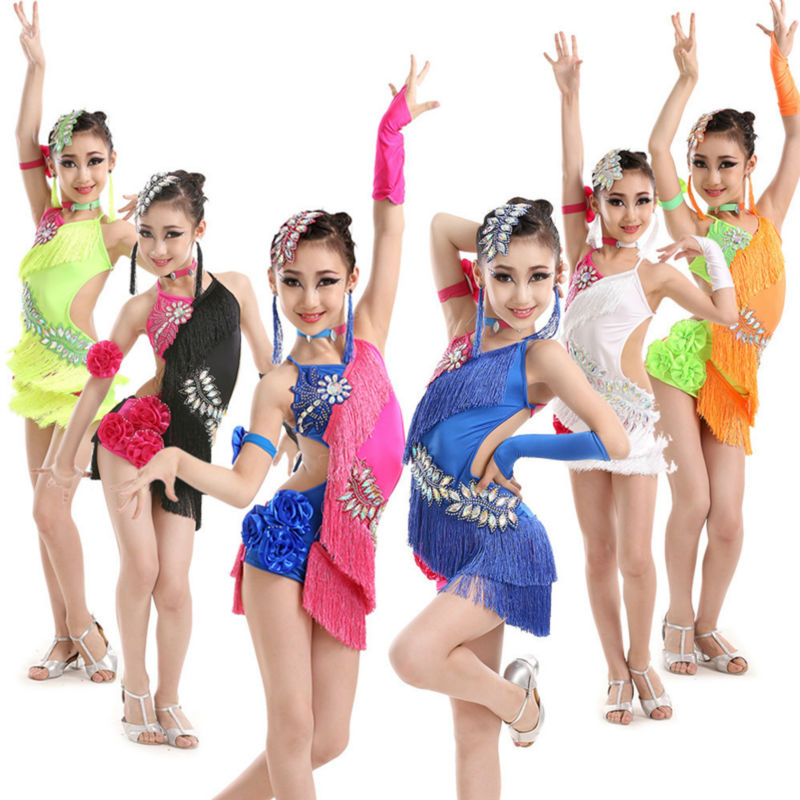 With-Accessories-Girl-Kids-Tassel-Fringe-Latin-Dance-Dress-Children-Samba-Cha-Cha-Rumba-Tango-Costumes.jpg